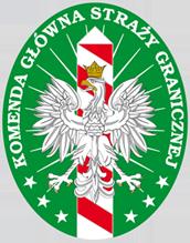 Straż Granczna