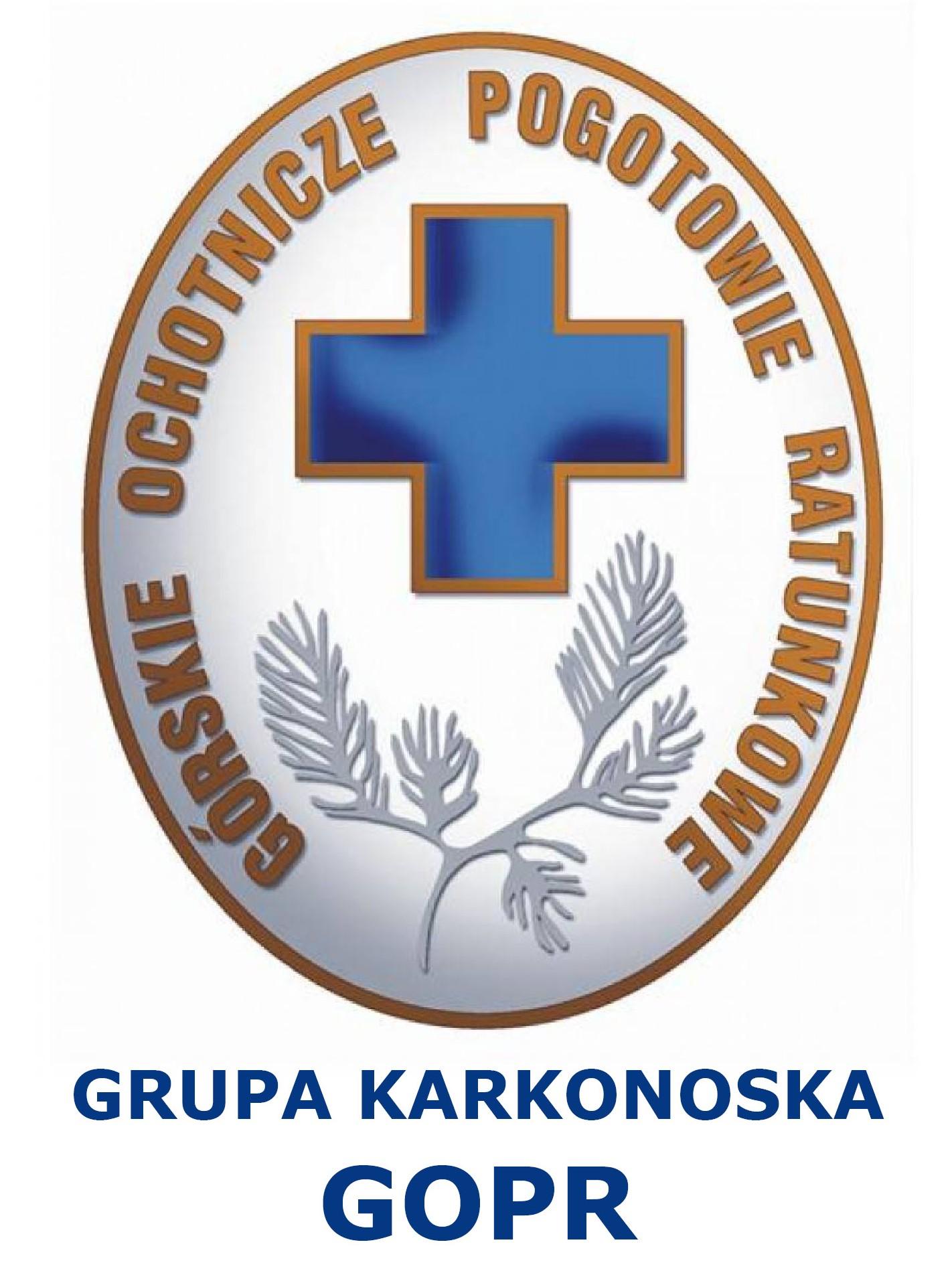 GK GOPR